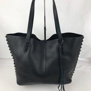 New Rebecca Minkoff Leather Tote HF15MULT32